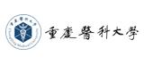 万博manbetx官网网址医科大学