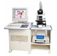 细胞医学图像分析万博manbetx官网电脑